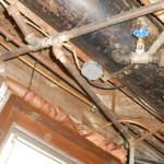 Air Sealing Insulation- Kansas City MO